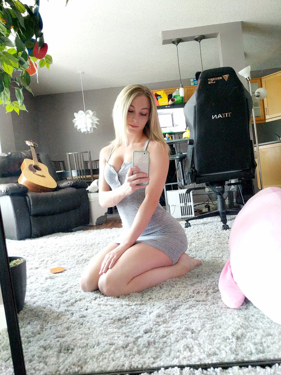 STPeach naked (82 fotos), pictures Erotica, Snapchat, butt 2017