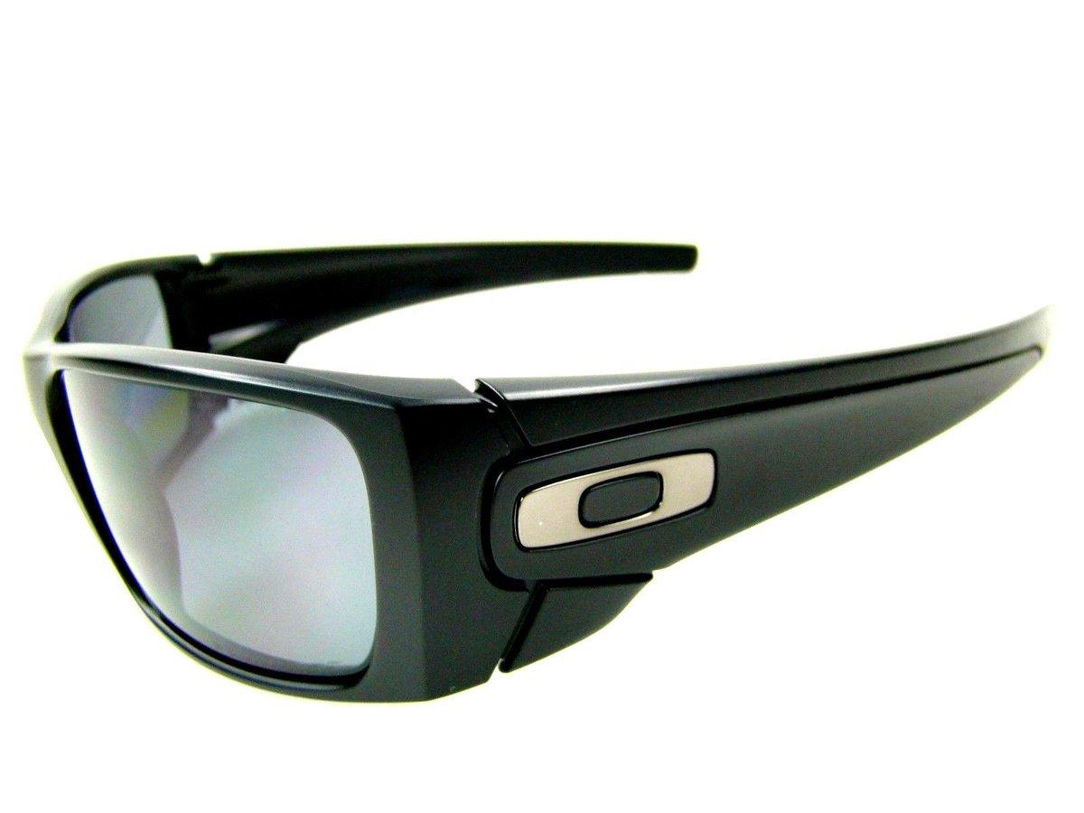 Atemberaubend Neuer Oakley Rahmen Bilder - Benutzerdefinierte ...