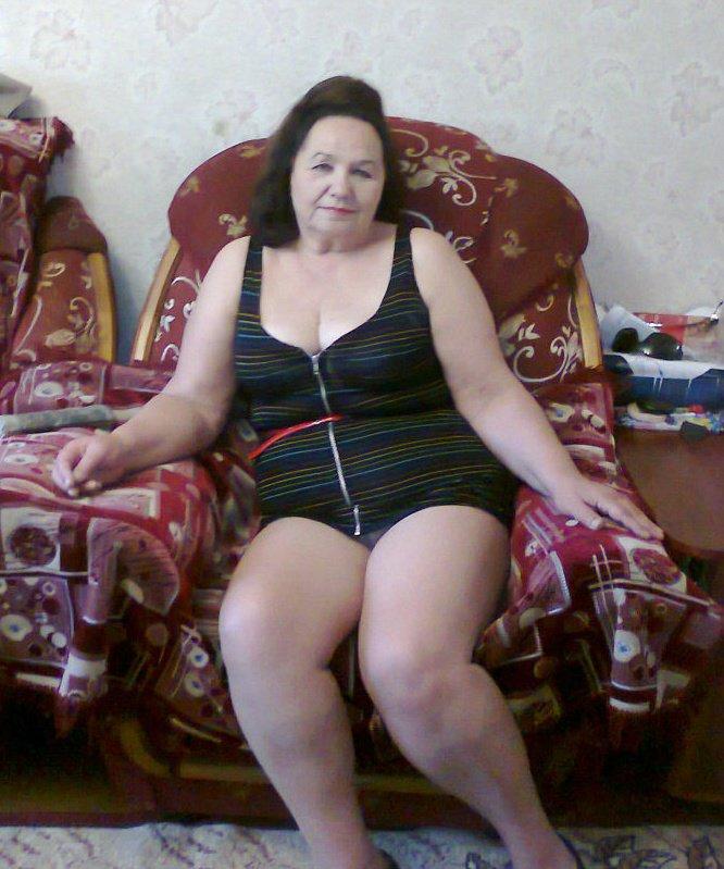 зрелые толстые телки из брянска хотят секса крайней