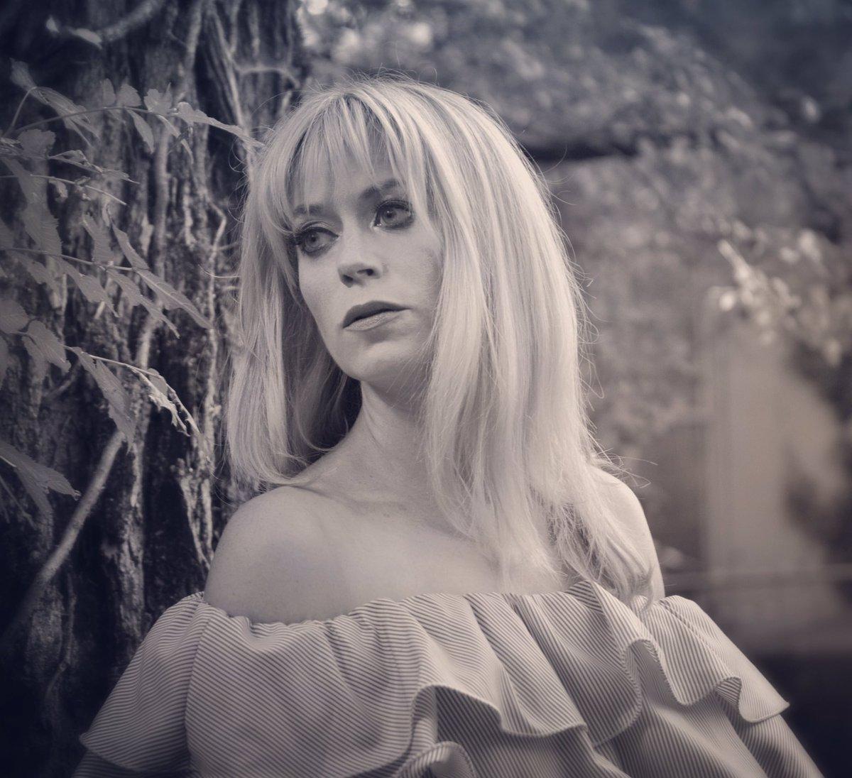 Amber Hay