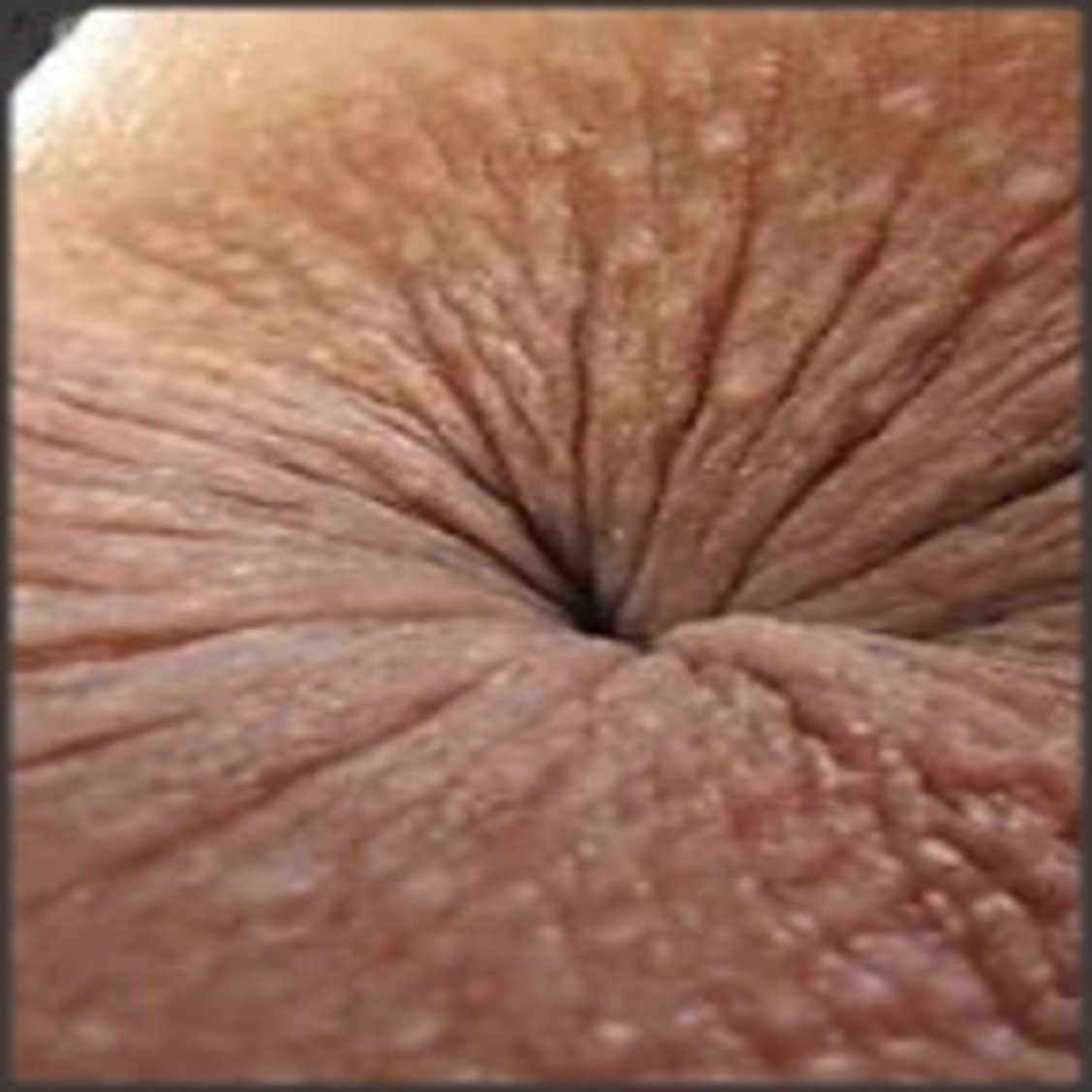 Perfect Pussy Close Up Fuck