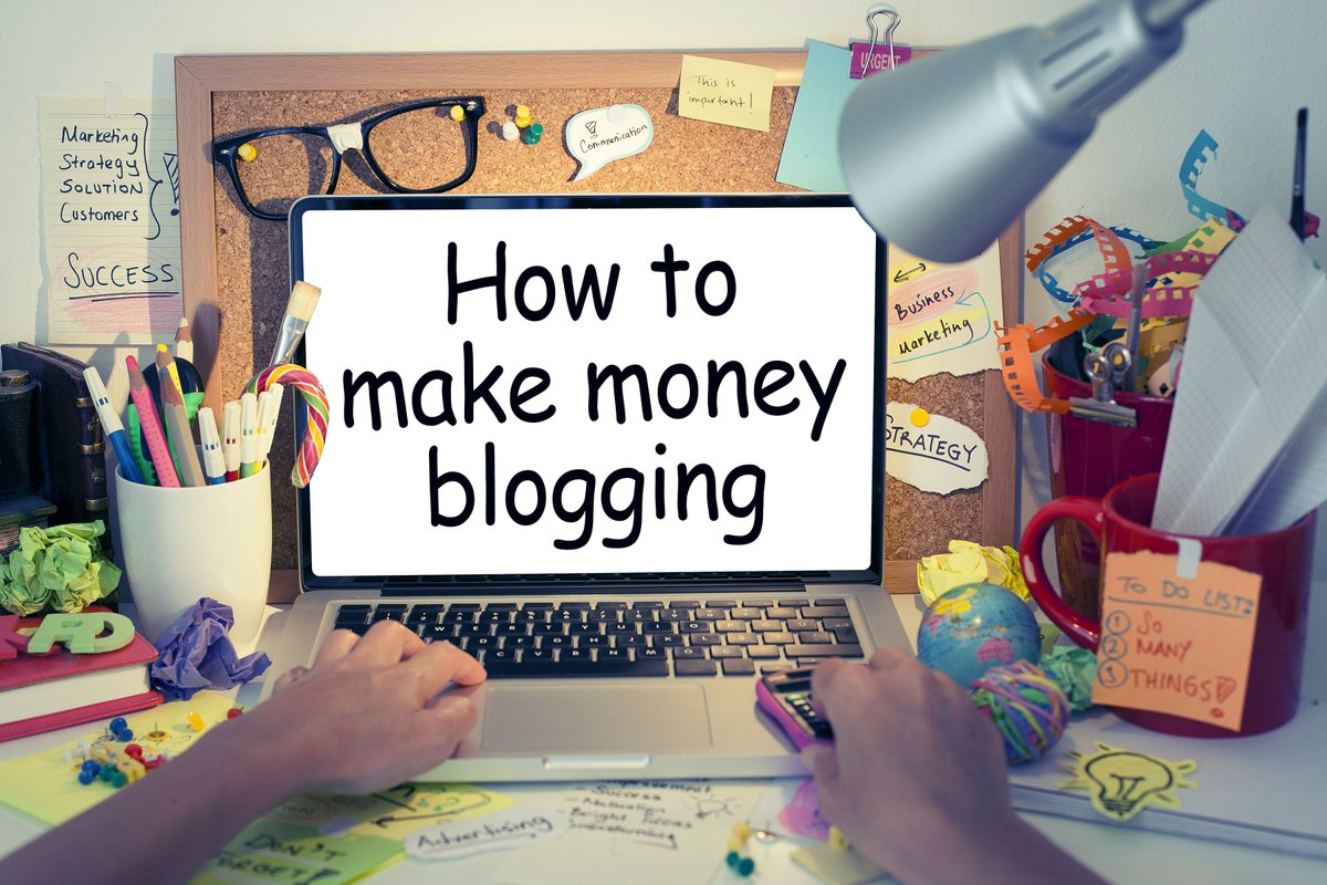 Work and Earn Enytime Enywhere by Blogging !   https:// easyblogthemes.com/blog/earn-by-b logging/ &nbsp; …  #Blogging #Bloggers #WordpressBlog #BlogThemes<br>http://pic.twitter.com/5nzfXuFuyZ