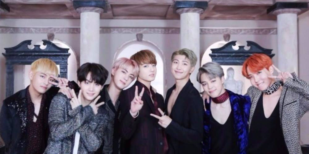 [OP-ED] #BTS at Super Bowl Halftime show: Yay or Nay? https://t.co/wB7p2HUmab