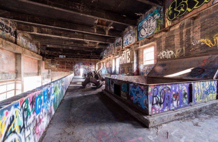 Club jacksonville bath house XXX