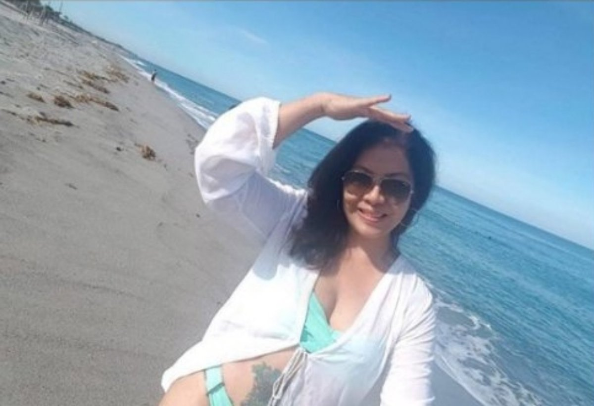 Bikini Marie Lorraine nudes (69 pictures) Sexy, iCloud, see through