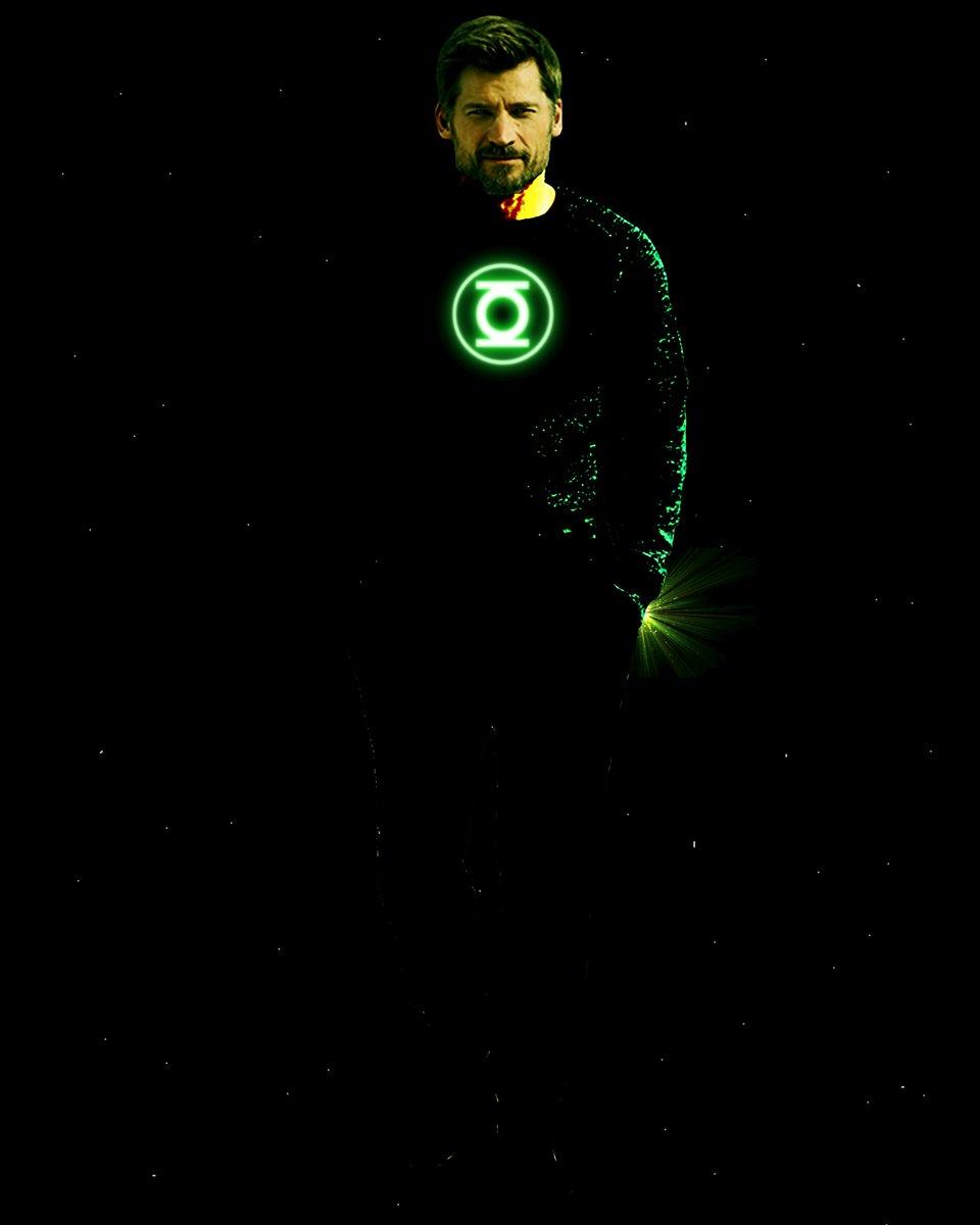 Green Lantern Corps ( 2020) - Page 9 DE5xbfgW0AAZojQ