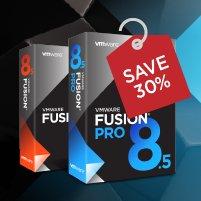 VMware Fusion on Twitter: