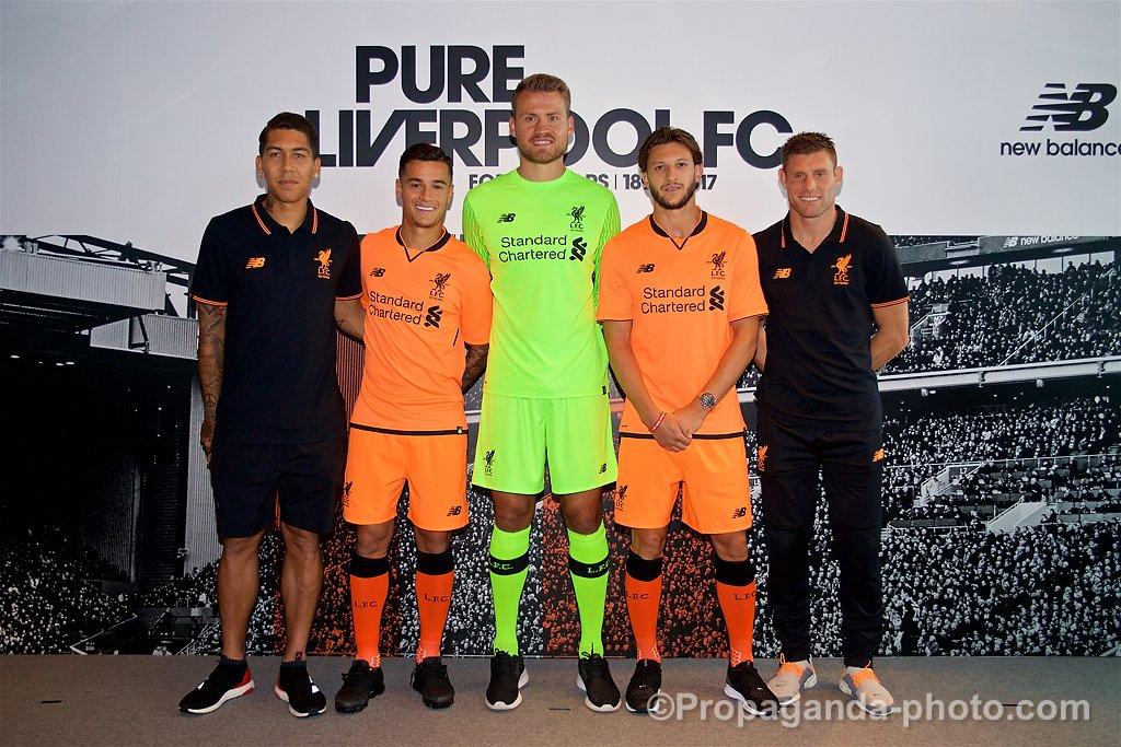 Hilo del Liverpool FC DE67sF4UMAAhaeX