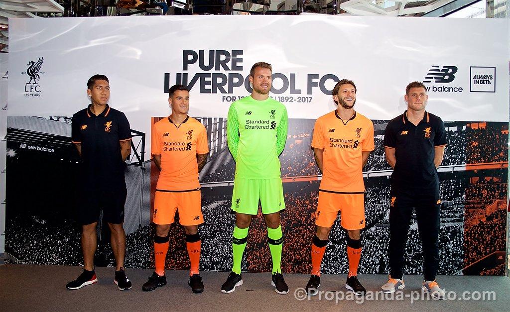 Hilo del Liverpool FC DE67uGsUIAA8jwI
