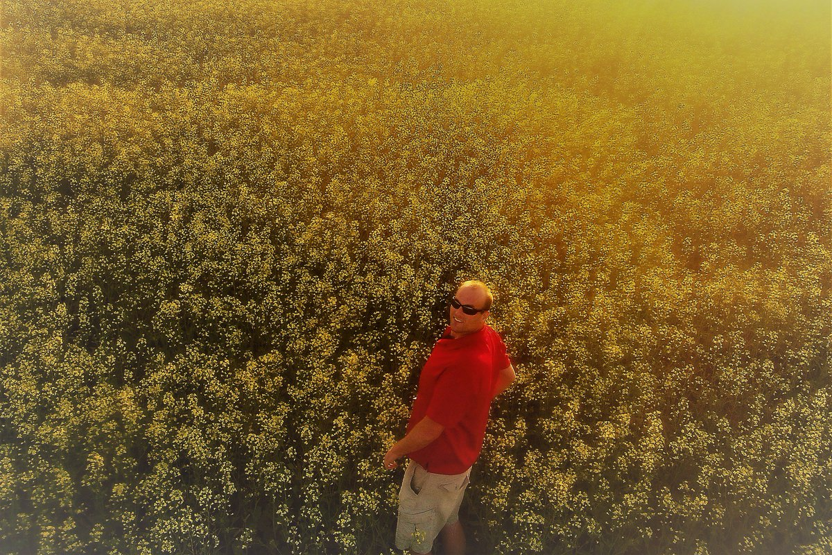 #M3Aerial is providing valuable #NDVI #crop health analysis for #canola, #potatoes, #oats, #wheat and a whoooole lot more! Find out more....<br>http://pic.twitter.com/H1P7ZPjkSx