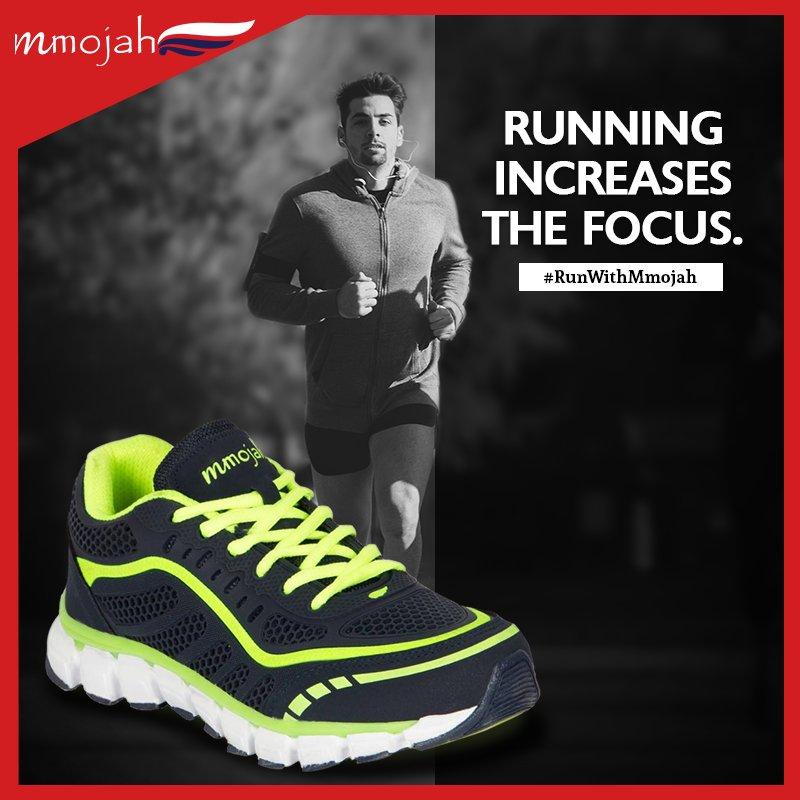 shop #Mmojah running shoes
