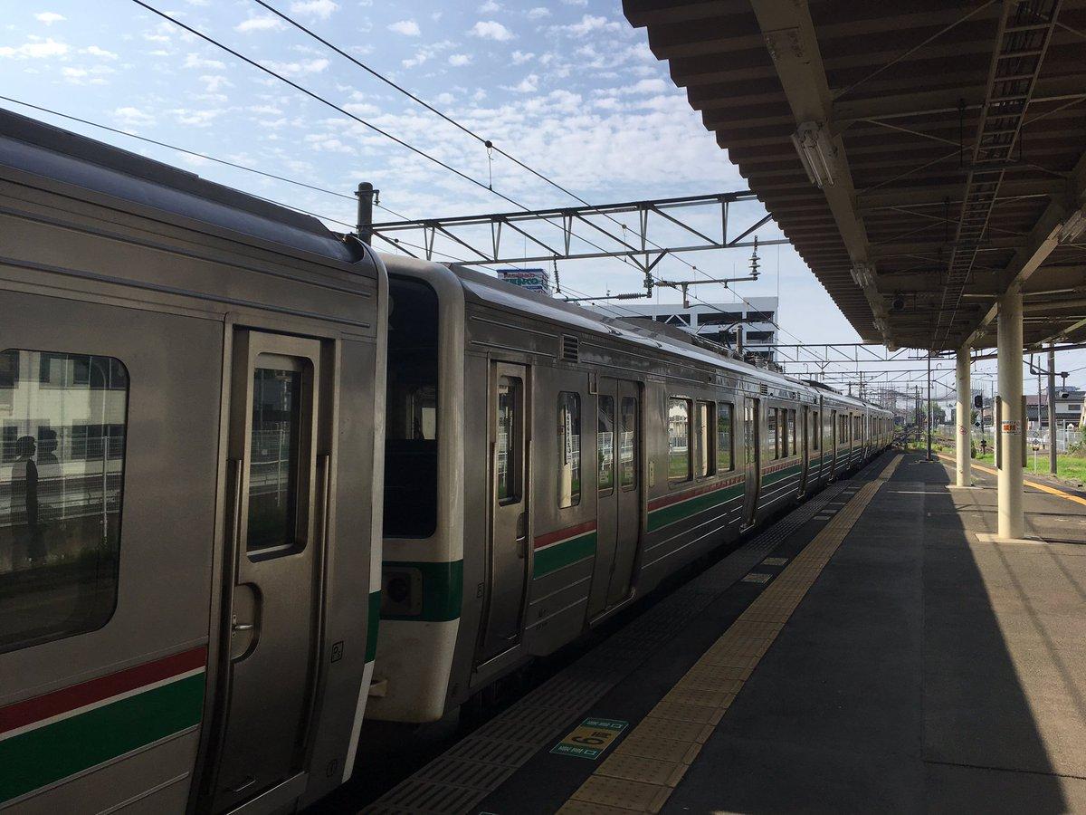 南仙台駅 hashtag on Twitter