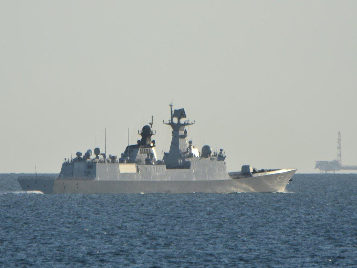 Russian Navy: Status & News #3 - Page 23 DE6l8KgXsAAHP-y