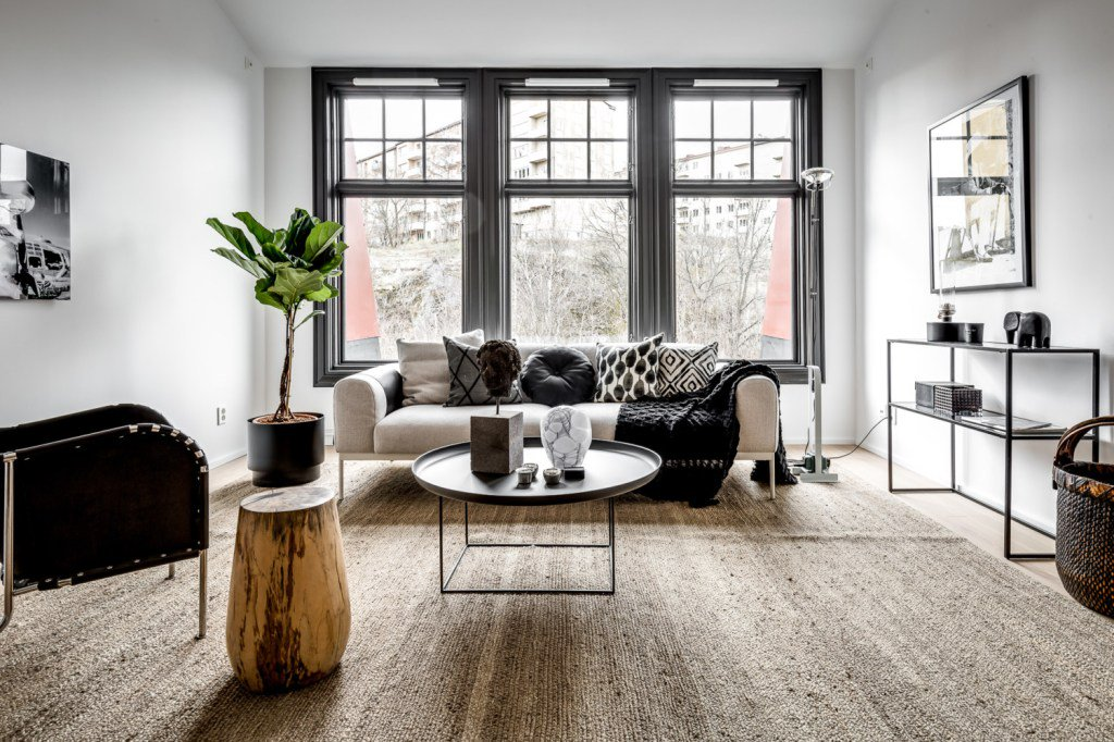 Http Www Madaboutthehouse Com  Beautiful Rooms