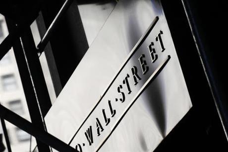 test Twitter Media - Business: Global stocks mixed after Wall Street gains #BusinessMorning #WallStreetAM https://t.co/rjZRXZ65qu https://t.co/wFPvYoi8sm