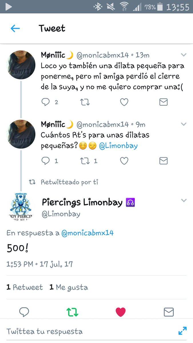 8Cho Es Actor Porno 8cho (@8chooficiial)   twitter
