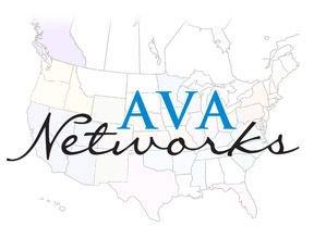 ENCAVA presents: Vessel Health &amp; Preservation - tomorrow night in #Raleigh (dinner + CE) Register:  http:// bit.ly/2tR0MFR  &nbsp;   #IVT <br>http://pic.twitter.com/Ugv0CormXK