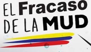 #17Jul q lo sepa #Latinoamérica y el 🌎 L...