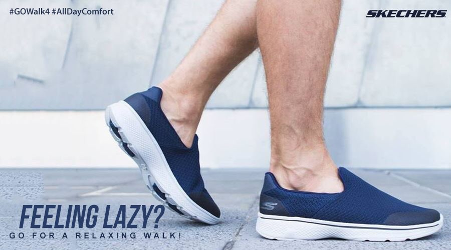 skechers go walk 5 2017 Sale,up to 33