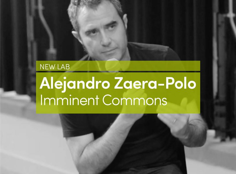 new #talk #ImminentCommons @azaerapolo Launching of the 2017 #SeoulBiennale At @NewLab, #Brooklyn, #New York.  https:// urbannext.net/imminent-commo ns-3/ &nbsp; … <br>http://pic.twitter.com/8c6j1uW12M