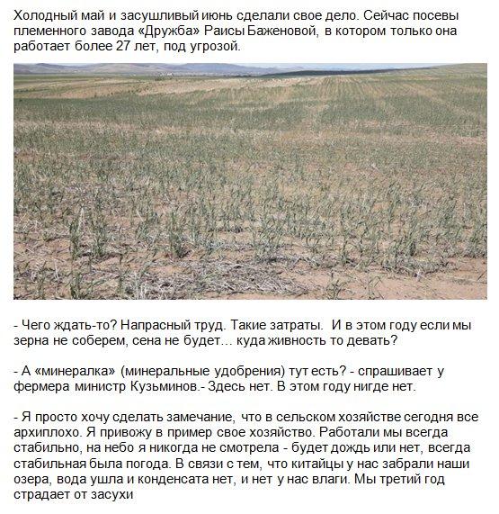 """Между военными 1 АК """"ДНР"""" произошла драка на межнациональной почве, есть раненые, - ГУР - Цензор.НЕТ 6208"""