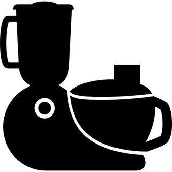 kchenmaschinen hashtag on twitter - Kochen Mit Kuchenmaschine
