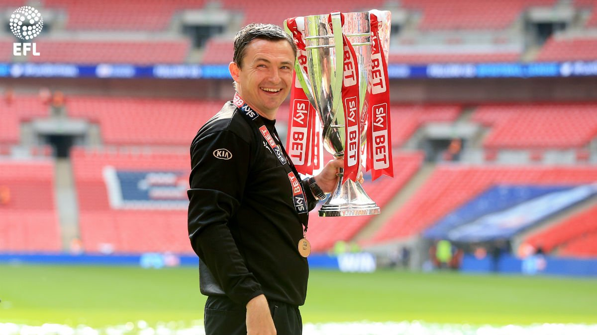 #HappyBirthdayHecky!  And as the @bfc_official boss is sharing with #W...