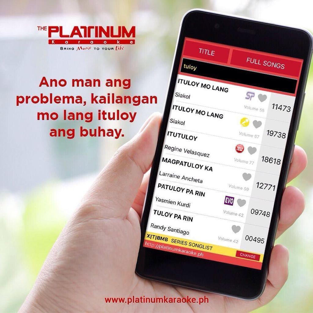 platinum play download