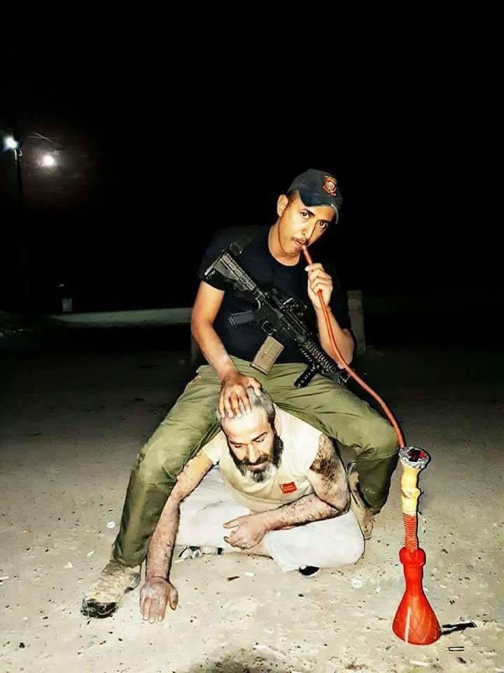 الموصل... ! (بدون تعليق!) DE7Lt_PXYAAL9H9