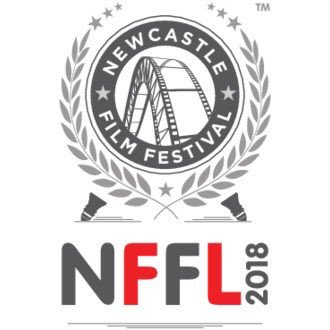 Newcastle Film Festival a four day event in 2018! The late deadline is November 20th, so get your film entries in soon  #nffl2018 #ne <br>http://pic.twitter.com/KncuelI6UD