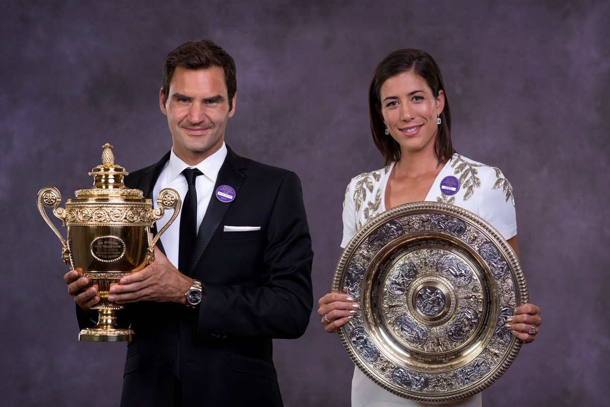 Roger Federer - 4 - Page 3 DE7MWOXXsAAREkg