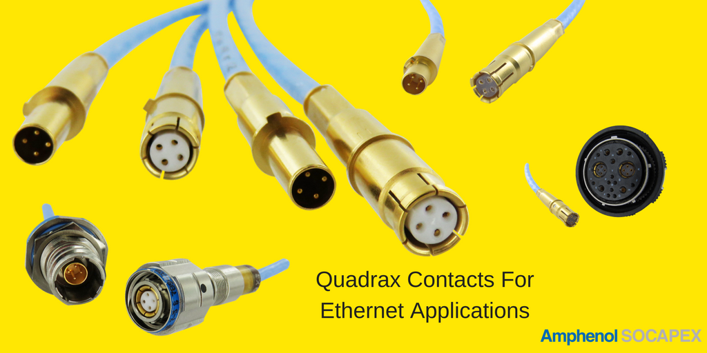 Did you know?  Our quadrax contacts are used for Ethernet applications such as AFDX or ARINC664 Netwo #contacts #applications #thyez <br>http://pic.twitter.com/0HnQ1ytEWU