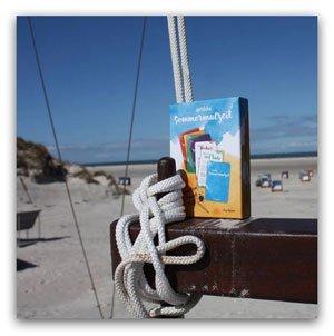 Neues aus dem #WollyBlog http://www.wollywood.de/blog/?p=2513 #Sommermalzeit #artilda #kreativ #pinsel #malen @eva_peters