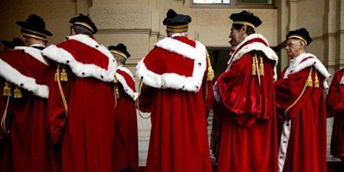 Per la Cassazione non è reato vivere in strada: assolto un clochard di Palermo