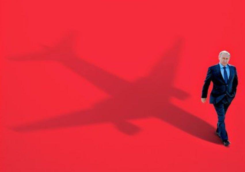"""Глава МИД Нидерландов Кундерс о катастрофе МН17: """"Существует широкая международная поддержка для привлечения виновных к ответственности"""" - Цензор.НЕТ 3143"""