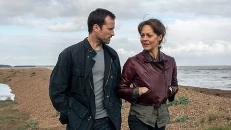 #TuneIn for the SERIES FINALE of #fearless tonight at 9pm on @ITV Featuring #HelenMcCrory #MichaelGambon &amp; @SamSwainsbury   #DontMissOut<br>http://pic.twitter.com/mvP9IFI7e3