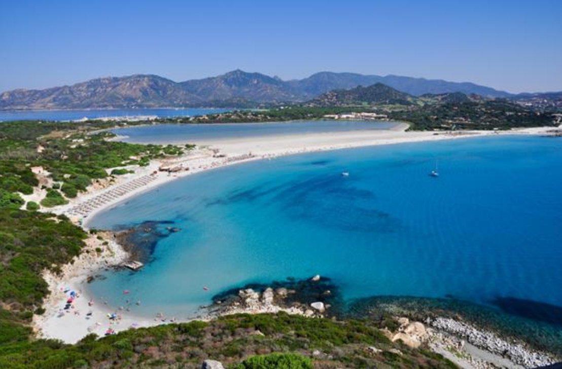 Offerte vacanza perfetta in Sardegna, piccolo paradiso del mar Mediterraneo