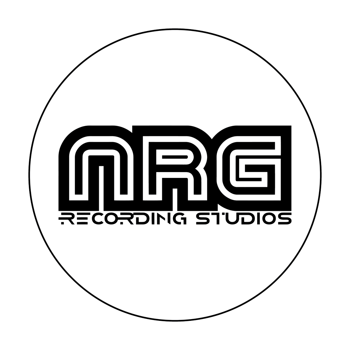 RT @NRGRecording: #ALifeWithoutMusic would be like a day without sunshine. Music is Life https://t.co/ejMfr5q1fI