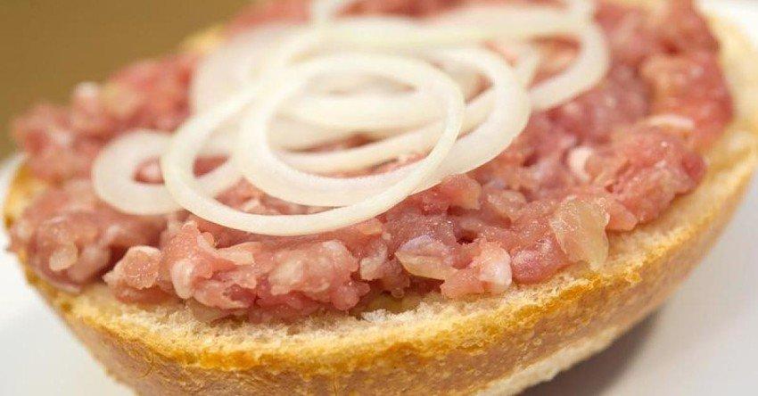 Блюда из мяса рецепты с фото