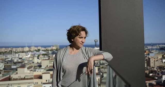 Comment Barcelone a fait plier Airbnb ?  http:// buff.ly/2u0t5BM  &nbsp;   #Tourisme #Masse #NATU #Economie <br>http://pic.twitter.com/1MDrg7Ck0U