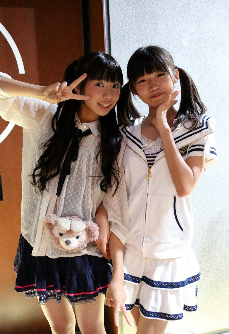 青春女子学園 hashtag on Twitte...