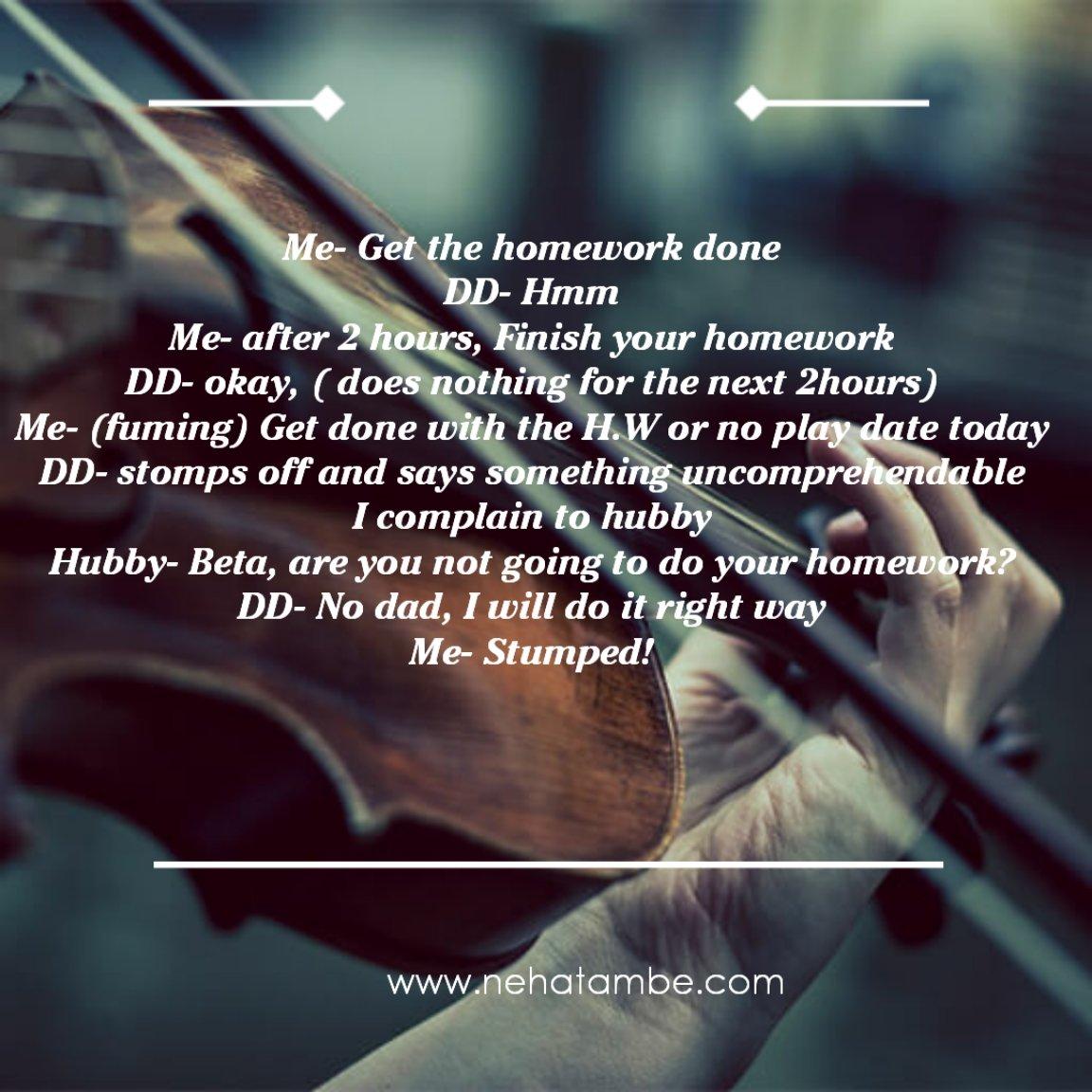 @gayatri_gadre @romspeaks @foodietweeter @Ishieta @Anupriya_Guptaa @sujitrukhsat @Mayuri6 @twinklingtina @NatsCosmicrain #Tiniature #Tinystory #tinystories #microstories #tinytales #amwriting #truestory #BeingAuthor https://t.co/f1FwJaQV7p
