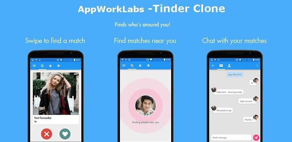 AppWorkLabs (@AppWorkLabs) | Twitter