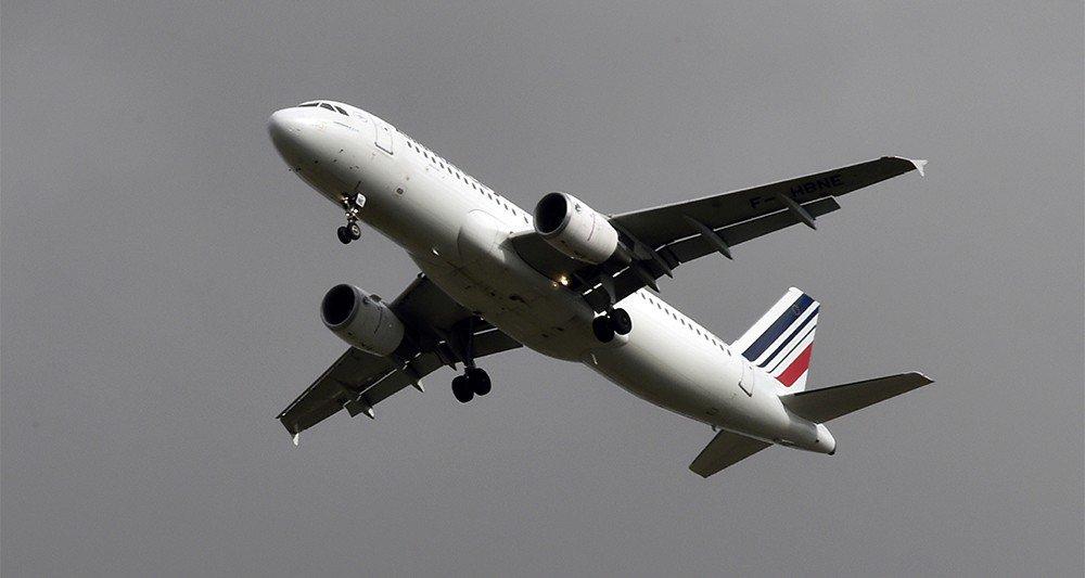 Air France: les pilotes du SNPL disent « oui » à la création de la nouvelle compagnie à coûts réduits https://t.co/7IE5pGpYyB