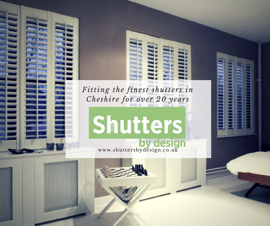 Wld you like to hear how your room could benefit frm stylish #shutter Plse call for a chat 01260619006 #cheshire #nantwich #hale #knutsford<br>http://pic.twitter.com/kOnligz8bx