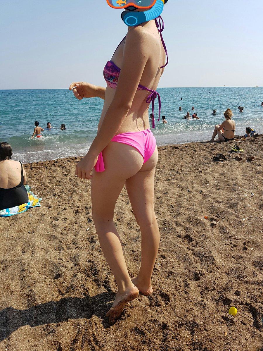 Ls Island Dasha Anya Nude