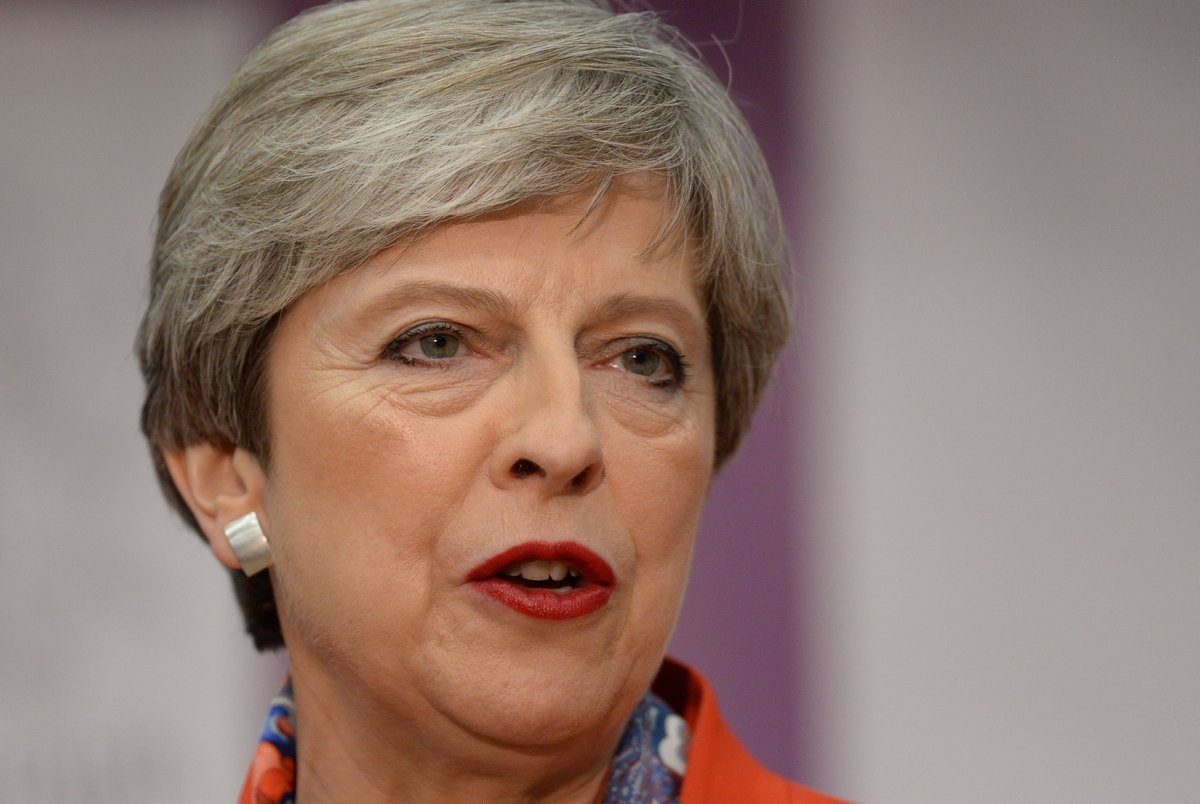 Rigopiano hotel avalanche first funerals as search goes on bbc news -  The Chancellor Http Www Itv Com News 2017 07 17 May To Remind Ministers To Keep Cabinet Discussions Private Following Leaks Targeting The Chancellor