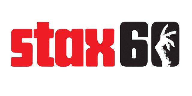 Le mythique label Stax fête ses 60 ans https://t.co/oeNsD1hNC4