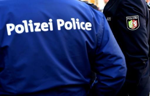 Allemagne: échauffourées et agressions sexuelles lors d'une fête locale https://t.co/nkDX56hrvT